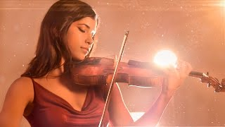 Repeat youtube video We Don't Talk Anymore (Piano & Violin Orchestral Version) by David Solis Version
