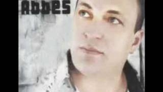 "Cheba Kheira duo Cheb Abbes "" Ya Wah Ya Laadou "" + parole"