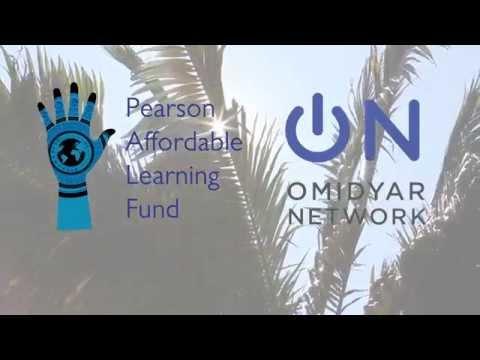 The education entrepreneurs of Latin America