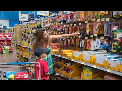 Suppliers: Back to School Lessons for Year-Round Retail Success