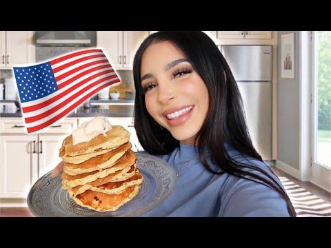 pancakes-hyper-moelleux-et-facile-À-faire-!