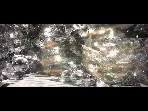 Mint Condition   Healing Season HD