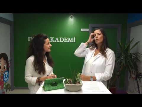 Kanal Tedavisi ve Post Uygulamaları - Dentakademi