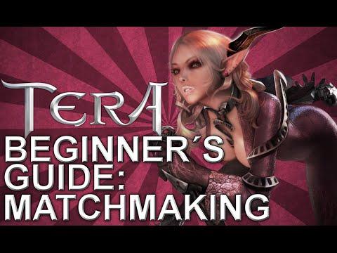 tera instance matchmaking