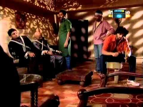 Rakht Sambandh - 4 January 2011 - Part 1