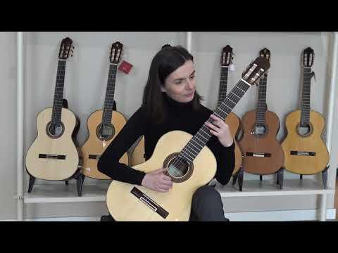 Sanja Plohl - Tatiana - Antonio Lauro