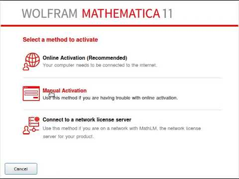mathematica 11.3 activation key generator online