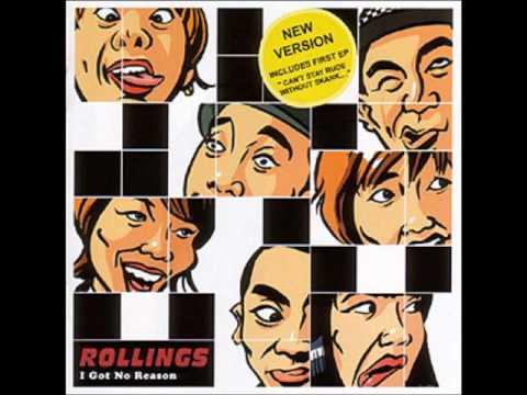 Rollings - City Acres