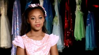 Dance Moms - Pyramid And Assignments (S2 E1) thumbnail
