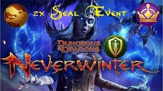Neverwinter Weekend Update Oct  4th PS4 Giveaway