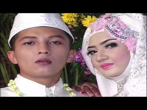 LAMIS Kroncong   MediaPro Video 085293282228