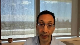 Novel therapies for T-cell lymphoma