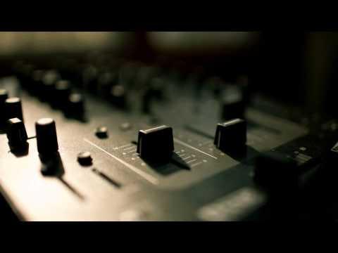 Pitbull ft.  Ke$ha - Timber (Panic City Remix)
