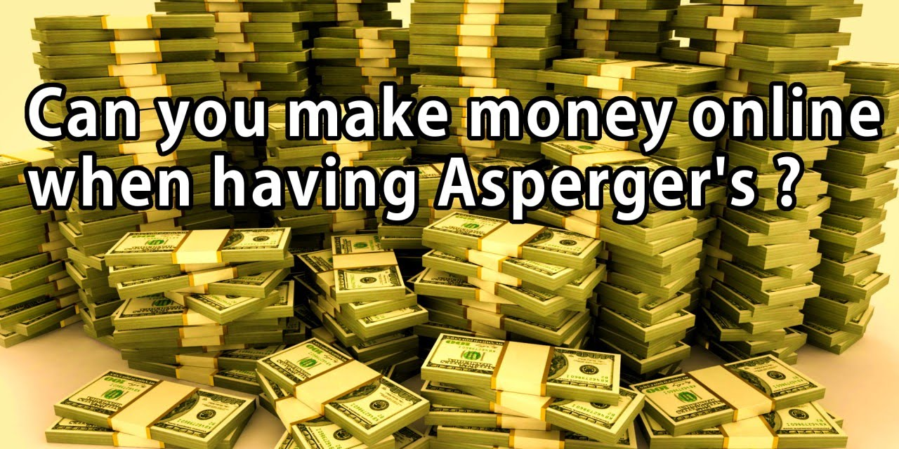 Make Money Adult