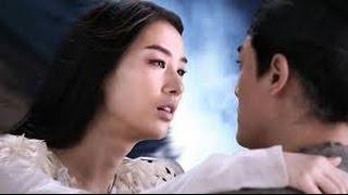 เพลงจีนซึ้งๆ VOL.3 (แบบคาราโอเกะแยกเสียง)ตำนานเดชนางพญางูขาว