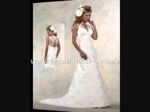 cheap for discount 5d87e 30ff9 Brautkleider Hochzeitskleider Brautmode NRW in Bochum