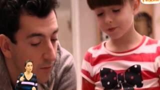 Топси и Тим - Добро пожаловать домой (Русский перевод. Сезон 2, эпизод 20)