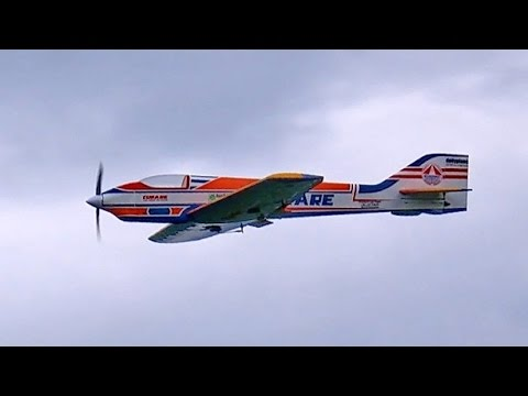model planes youtube with Watch on Snow Pellets And Aircraft Icing in addition Watch furthermore 74403 Air Koryo New Livery likewise Assessment Holland Code additionally Watch.
