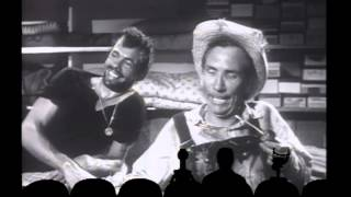 MST3K - 406 - Attack of the Giant Leeches