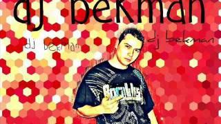 DJ BEKMAN & DJ HATE - EL DEMBOW DEL PERREO