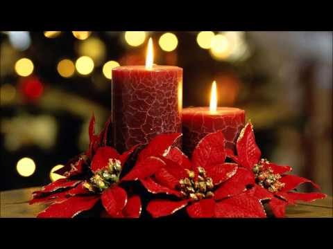 Dobie Gray - Joy To The World