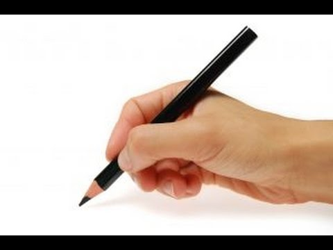 contrast essay outline useful words