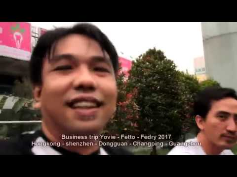 Luohu Commercial city shenzhen || with fetto and feddry tangkari