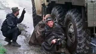 Чечня:Ах как хочется ЖИТЬ
