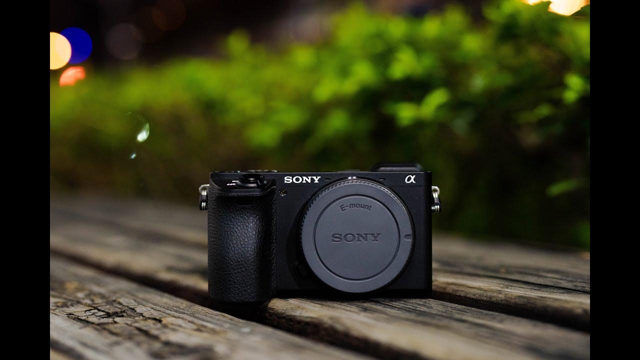 青蘋果3C 二手相機 2019相機推薦 SONY a6500 微單眼 APS-C 無單反機皇 高雄收購相機 二手相機專賣店 - YouTube