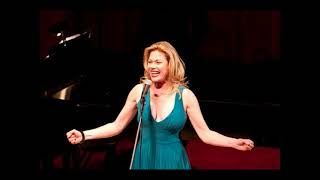 Journey to the Past - Marin Mazzie