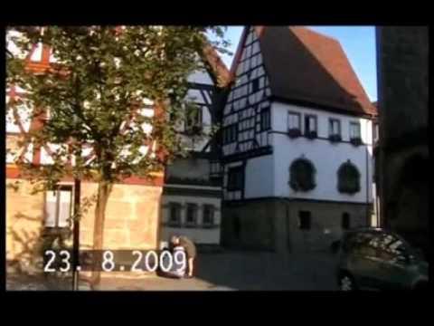 Forchheim (Germania)