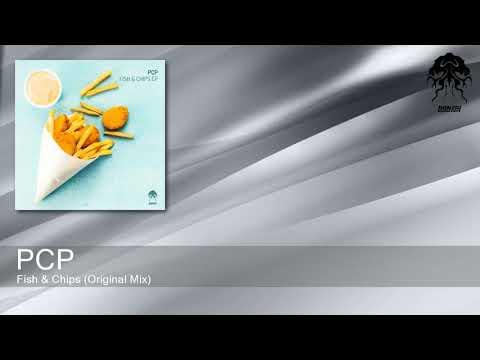 PCP - Fish & Chips (Original Mix) [Bonzai Progressive]
