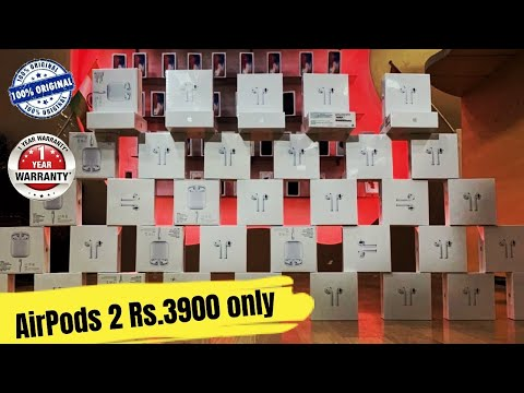 apple-airpods-2-rs.3900-only-|-cellbuddy