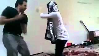 Afghan Videos