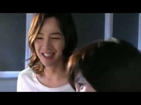 JANG  KEUN  SUK(チャン・グンソク)『Let me cry』