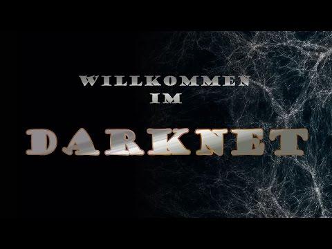 #2 Darknet -