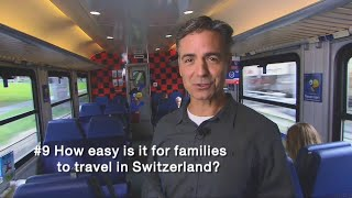 insight-9-how-easy-is-it-for-families-to-travel-in-switzerland
