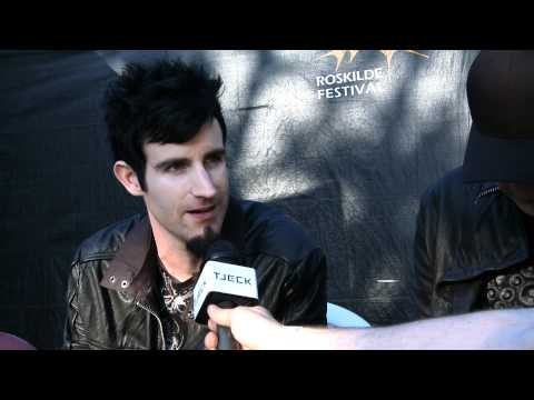 www.tjeck.dk: Pendulum Interview 2010: We're not drum 'n' bass