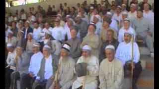 !!! NEW !!! План Кавказ   работа иностранных спецслужбдля поиска 2009, 2012, сваты ,comedy club, por