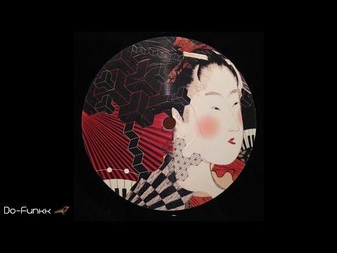 Yukihiro Fukutomi - It's Gonna Be Alright