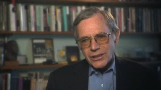 Eric Foner on Reconstruction