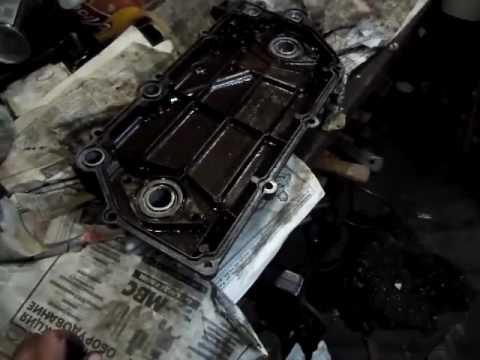Пластинчатый теплообменник Alfa Laval AQ4-FG Бийск
