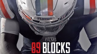 89 Blocks (Official Trailer)