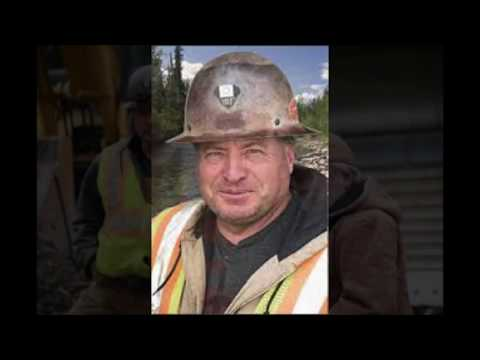 GOLD RUSH NEWS- Why is Freddy Dodge still with Todd Hoffman? Anybody?