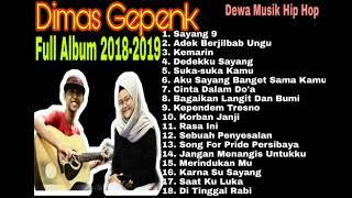 Full Album Dimas Gepenk Kentrung Cover 2019 (sayang 9)