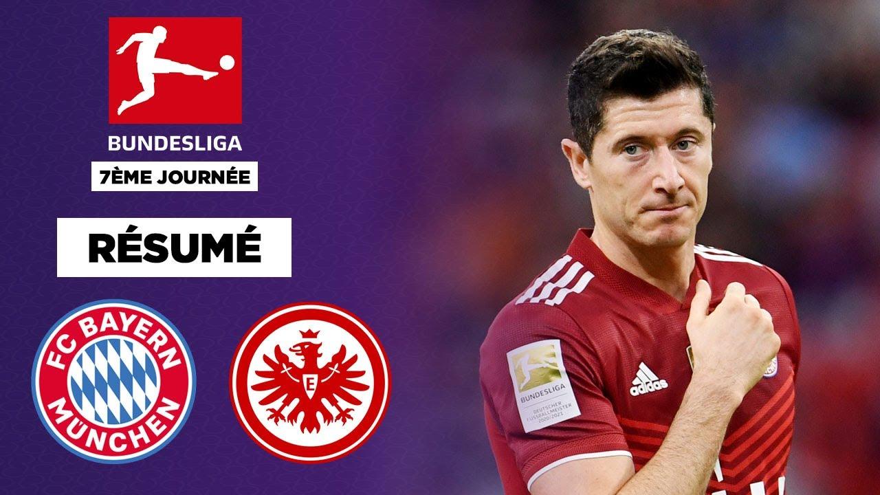 Download Résumé : Un Trapp stratosphérique fait chuter le Bayern !