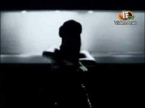 Arab music-Dj Matrix-Radio Sutka Btr.