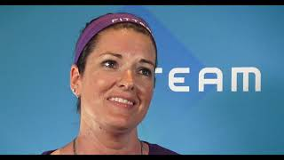 This changed her family's life! (FITTEAM Lifestyle - Jessica Pacello)