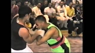 Meherban Butt -  True Luton Binni Champions: Team trailer - Luton Binni Team