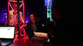 CyberStart Elite - Manchester | Cyber Discovery